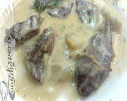 Μοσχάρι με αγκινάρες αβγολέμονο!! http://www.cookex.gr/mosxari-me-agginares-abgolemono/
