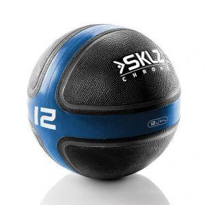 Bilde av SKLZ Medicine Ball 5,4 kg