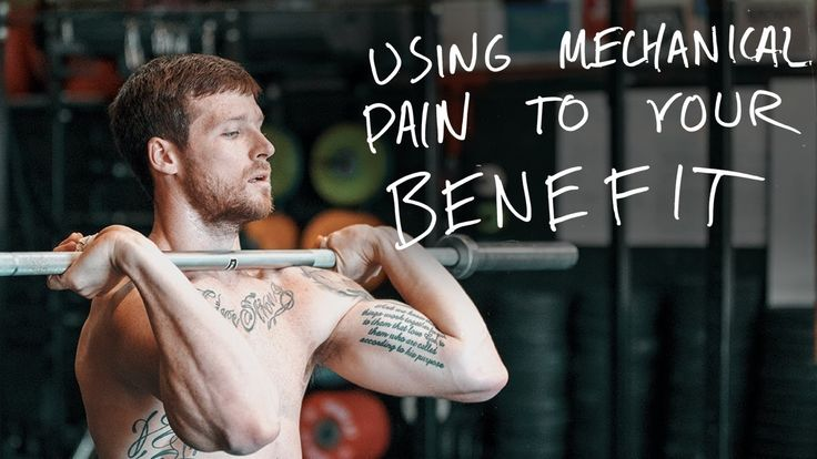 cf games coach discusses using pain to your benefit #crossfit #fitness #WOD #workout #fitfam #gym #fit #health #training #CrossFitGames #bodybuilding