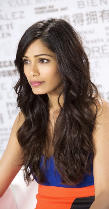 Best 25+ Freida pinto ideas on Pinterest | Pictures of ... фрида пинто