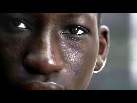 BELIEVE IN YOURSELF - Motivational Video (ft. Jaret Grossman & Eric Thomas) - YouTube