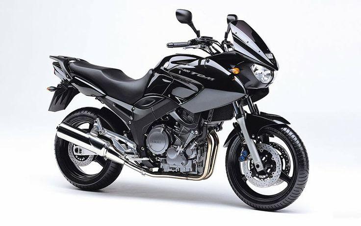 e-moto.gr Official Blog: Αλυσίδα και γρανάζια Σετ για #Yamaha TDM 900