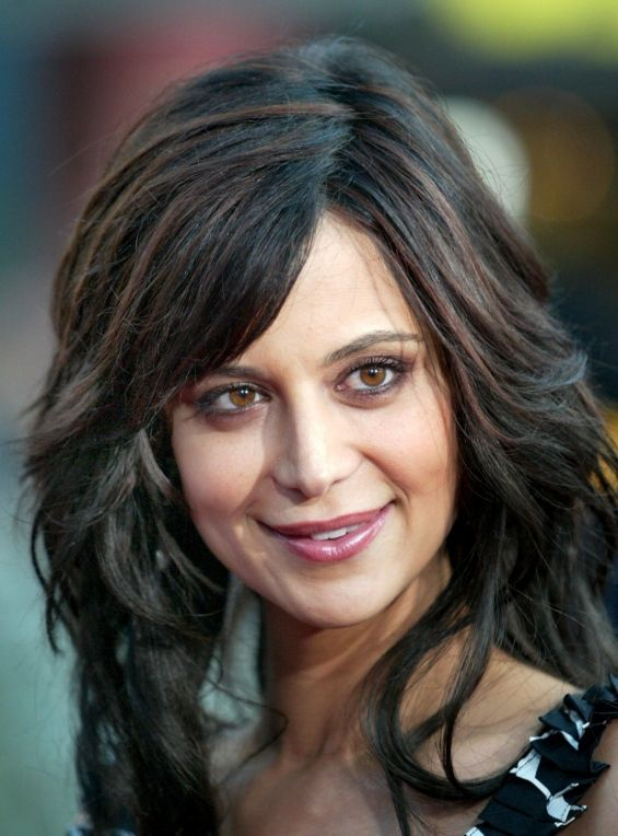 secret hair styles 337 best catherine bell images on catherine 8397