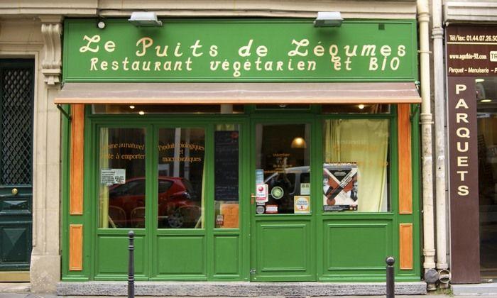 20 best v restos in paris images on pinterest restaurant. Black Bedroom Furniture Sets. Home Design Ideas