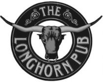 The Longhorn Pub Vernon BC Canada  The Okanagan Shuswap area boasts some of the most beautiful Real Estate in the world. Beautiful clean lakes, majestic mountains and a life style second to none. With a variety of lots in urban, country, rural, farm and orchard settings. Check out our listings to see the amazing Lake Front Property and lots we have for sale. Century 21 Executives Realty Ltd. serving Salmon Arm, Enderby, Armstrong, and Vernon.