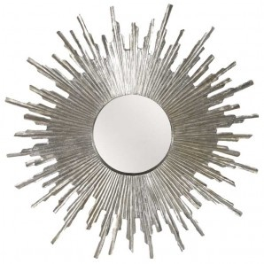 Favorites from our store * Favoritos da loja - sunburst mirror