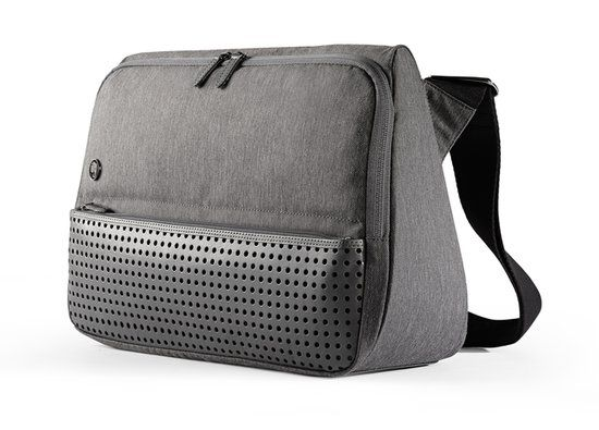 Evernote Laptop Bag | POPSUGAR Tech