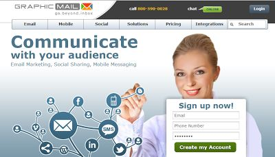 Hire PSD to Responsive email template design company from India
