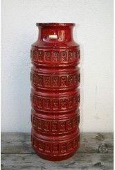 Scheurich Keramik 268-51