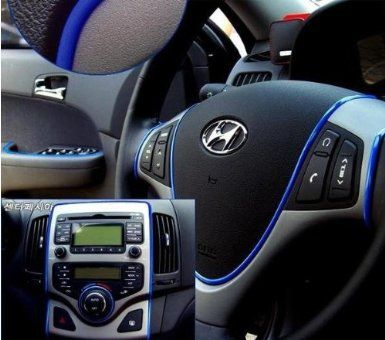 Pleasing 17 Best Images About Car On Pinterest Car Accessories Steering Inspirational Interior Design Netriciaus