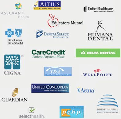 Dental Insurance Quotes New 23 Best Dental Insurance Images On Pinterest  Dental Insurance