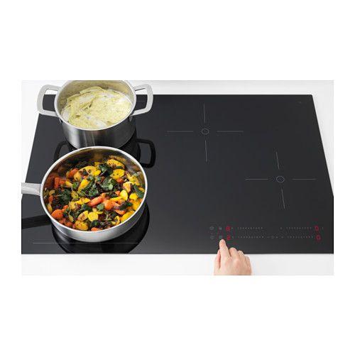 101 best Keuken images on Pinterest | Kitchen ideas, Home kitchens ...