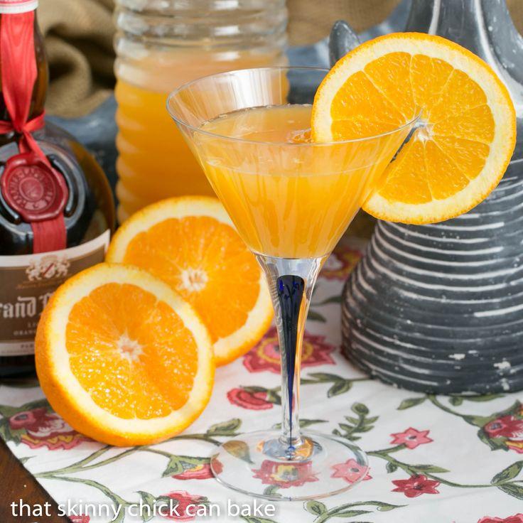 Grand Marnier, Food Recipes, Yummy Drinks