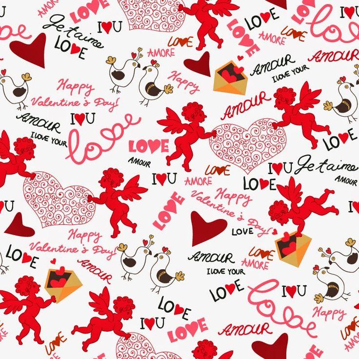 Happy Valentines Pictures Free Download