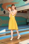 Courtney Halverson (photo: Mitzi  MUHA: Heather Moss) Montrose Bowl