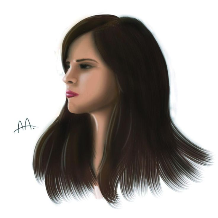 Emma Watson SAI