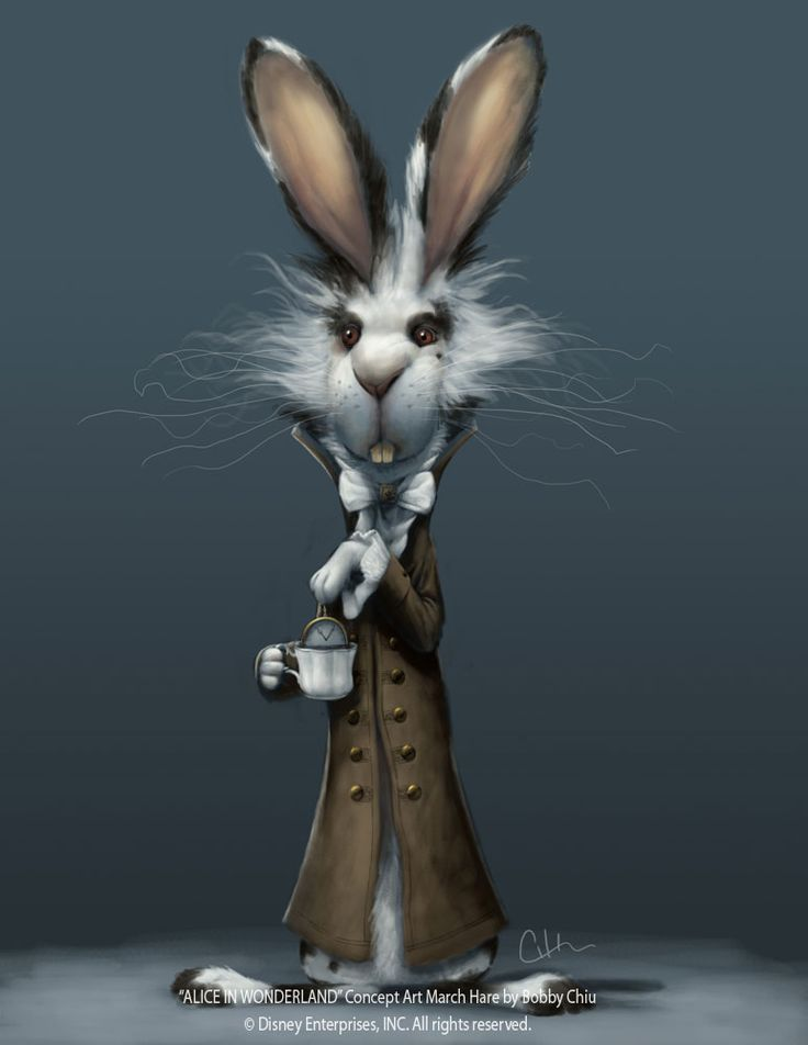 Google Image Result for http://www.deviantart.com/download/159056305/March_Hare_Concept_Painting_by_imaginism.jpg