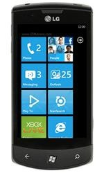 Find latest Mobile Phone for you  http://hintamobile.com/LG-G-Flex-pak-4.html