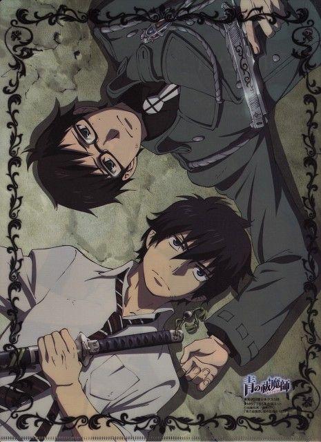 yonezawa guys ํyonezawa ninja hattori-kun shinzo zoom details gd-20 ms-06s char's zaku ii zoom details gd-06 ms06 zaku ii zoom details action works 002.