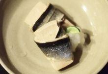 レシピの検索結果 | Vermicular(バーミキュラ)オーナーズクラブ