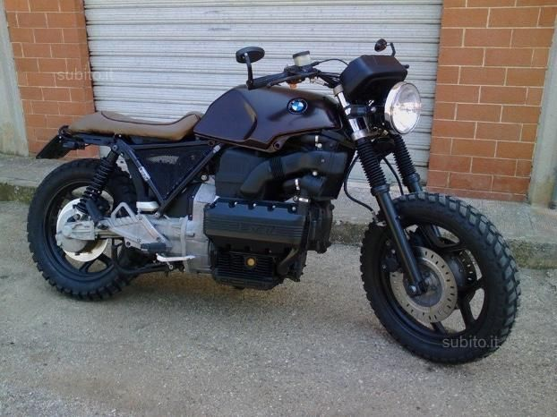 1000 images about bmw k100 special on pinterest bmw. Black Bedroom Furniture Sets. Home Design Ideas