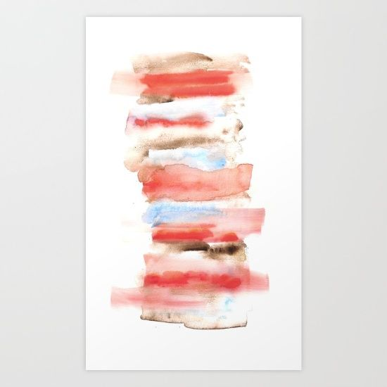 November 2016 Colour Study - Theme Frozen Summer   We are approaching Summer in Australia, and the festive Christmas / Holiday season  could be warm with love or cold with loneliness. Hope  it is the former for you all.  #art #artprints #framedartprint #wallgallery #interiordesign #interior #abstract #abstractpainting #vertical #scandinavian #homedecor #framedart