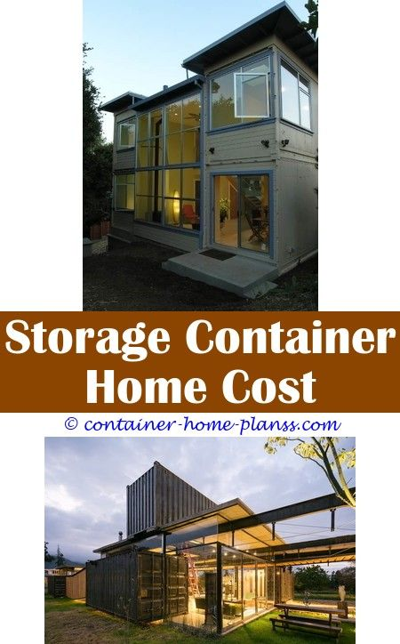 Shipping Container Houses For Sale Australia Container Home