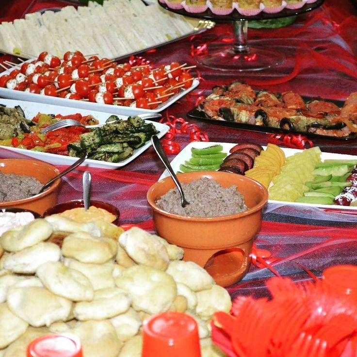 Come ogni weekend la Caffetteria Kandinsky vi aspetta per serate a base di buona musica e ottimo cibo!! http://ift.tt/1WBrmdL  #igerstoscana #igersitalia #pisa #volgopisa #vivopisa #foodporn #PisaConnection #volgoitalia #volgopisa #visitpisa #tuscanygram #dafareapisa  #foodstagram #foodpics #foodlover #foody #foodblogger #instagood #instagnam #ristoranti #ristorante #chef #foodtravel #instafood #foodtravel #foodpic #foodie #foodlover by aperitiviecene_pisa