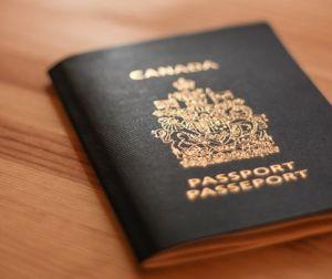 Einreise nach Kanada, Leben in Kanada, Arbeiten in Kanada - und in Kanada bleiben?