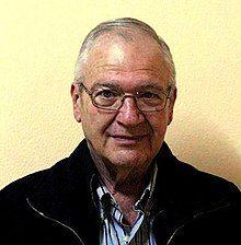 Daniel Pe´er 2.1.1943 - 28.9.2017, israeli Television host and newsreader (Eurovision Song Contest 1979)