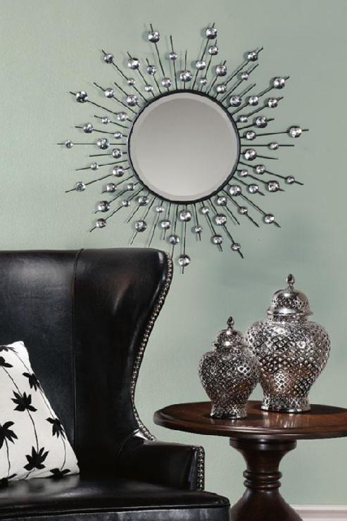 12 Best Mirrored Closet Doors Images On Pinterest