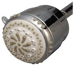 Cheap Sprite PureSpray 8 Setting AM8-GD Filtered Shower Head with SLC Cartridge  Gold https://bathroomshowerhead.review/cheap-sprite-purespray-8-setting-am8-gd-filtered-shower-head-with-slc-cartridge-gold/