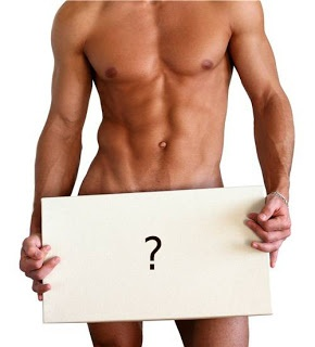 Impotence a.k.a. Erectile Dysfunction means that you are incapable to achieve and sustain an erection. Unlike many people think, this condition is not normal for any age. Even if you are 90, having an erectile dysfunction is not just the normal course of life.
