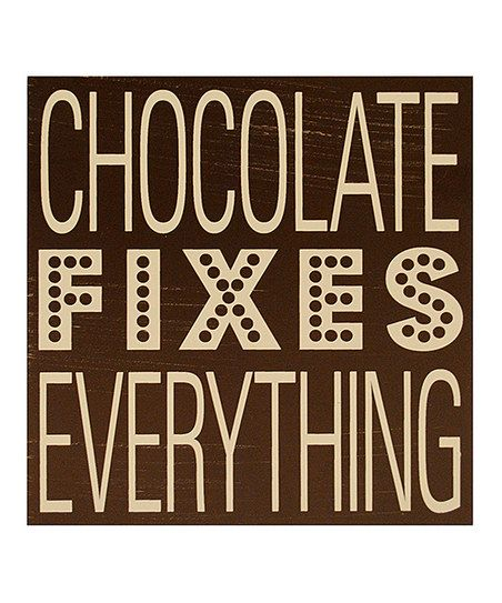 The 25+ Best Funny Chocolate Quotes Ideas On Pinterest