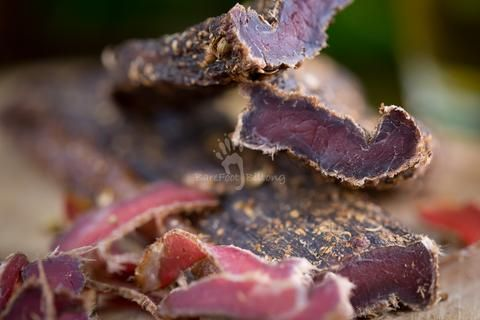 An easy Guide to Home Biltong Making  For every Saffa in the UK, the one thing you miss from back home is biltong… Let us take a moment to explain what biltong is. Biltong is a South African dried meat, traditionally made using beef or...
