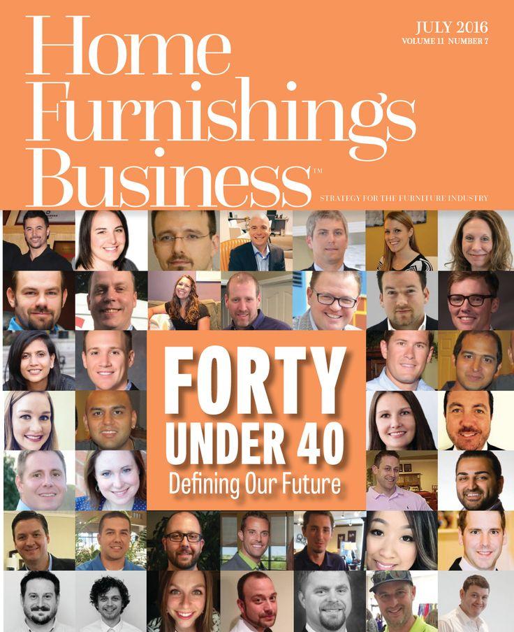 Home Furnishings Business%20%20Home Furnishings Business July 2016