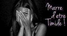 7 conseils pour vaincre sa timidité