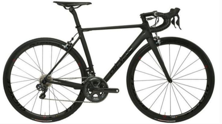 Bicicleta inteligente de Xiaomi, el nuevo gadget de la marca china: http://www.androasia.es/noticias/bicicleta-inteligente-xiaomi/