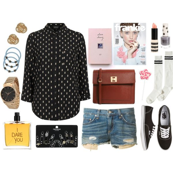 """#8"" by marindanp on Polyvore"