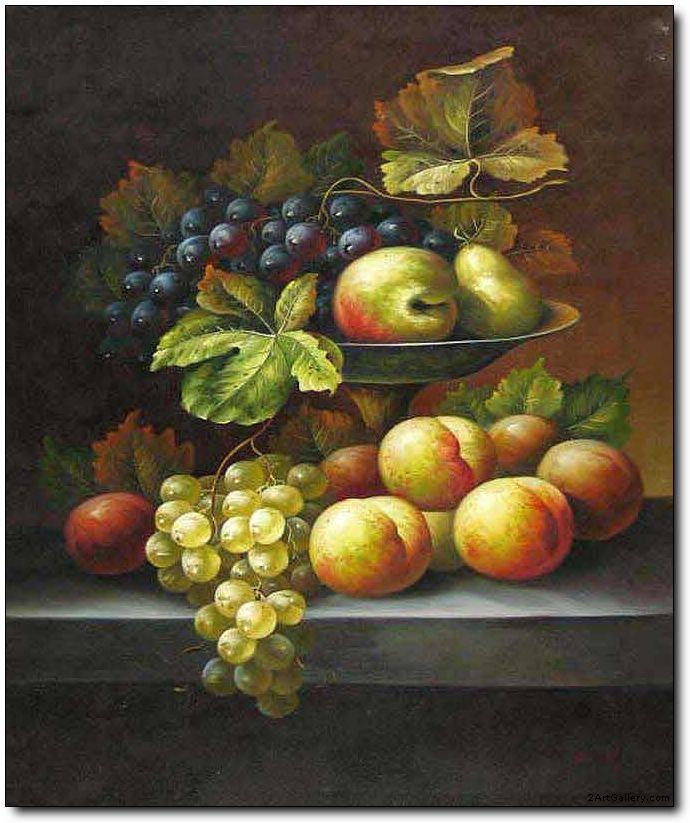لوحات تشكيلية غاية الدقة والجمال