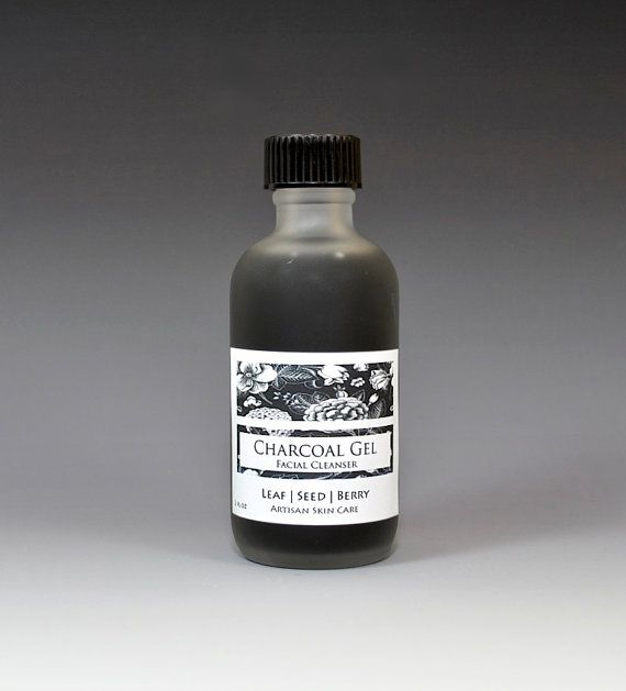 1000 Ideas About Charcoal Face Wash On Pinterest: 20 Best Products I Love Images On Pinterest