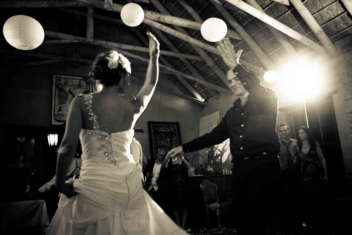 Wedding Photography Tips for Brides – Think about the light