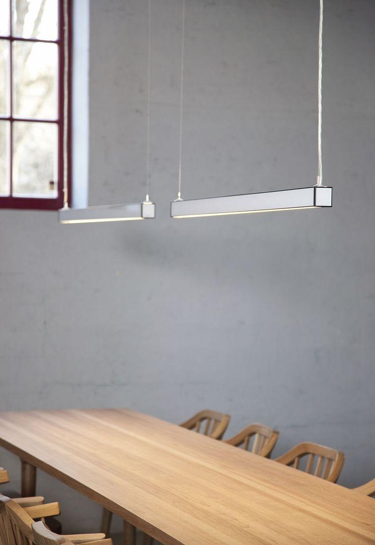 ehrfuerchtige inspiration wandlampe badezimmer am besten abbild und cbfeadbffcceee