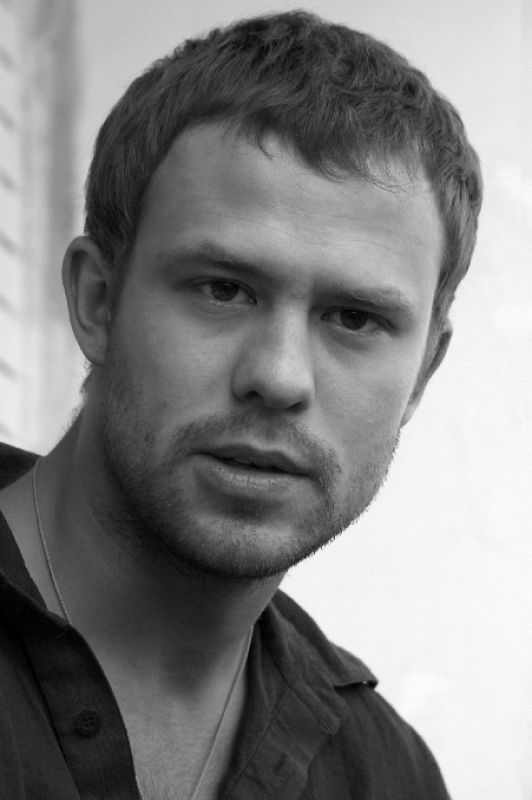 Kirill Pletnev