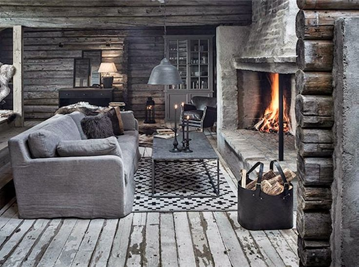 Furniture Interior Home And Cottage Farm Rustique Bronx Sofa Dixon