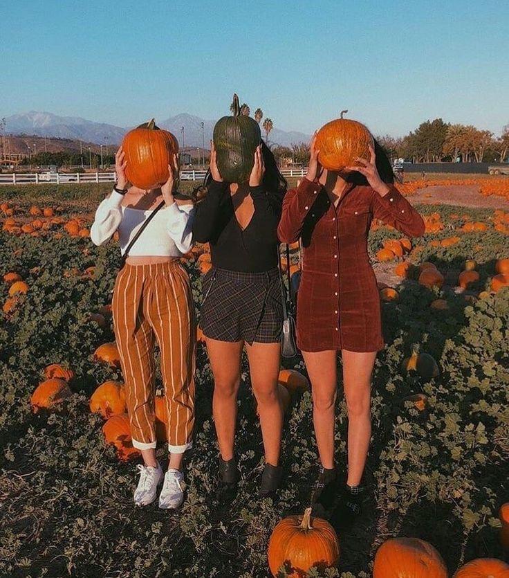 "23k • T E E N T H I N G S • on Instagram: ""ok these are the last fall pic … – Alina Rodes"
