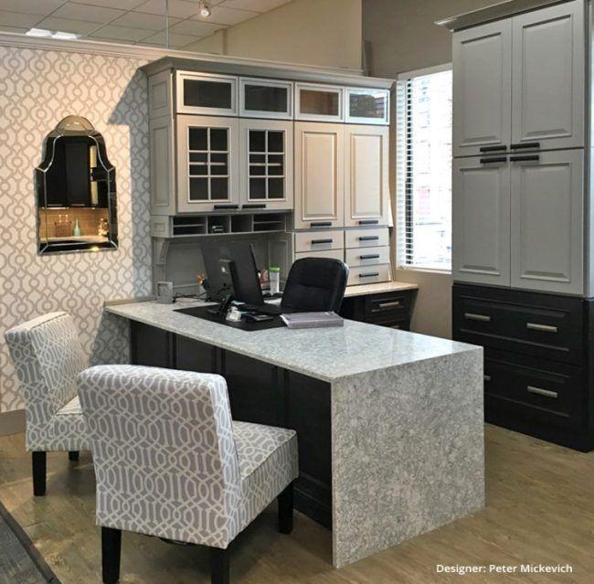 Modern Kitchens Dream Kitchens Cabinets