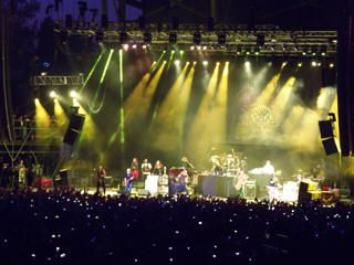 Rock in Rio 2017 livestream, TV, watch online webcast feed https://www.myworldevents.com/music-festival/rock-in-rio.html #RockinRio2017 #rockinrio