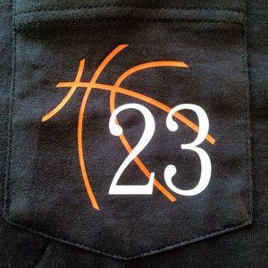 Basketball SVG designs