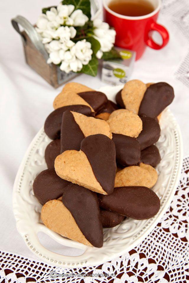inimioare-mocha-cu-ciocolata